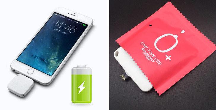 我們「可能正在默默傷害地球」的6件小事 果迷整晚排隊買「最新iPhone」也是加害者!