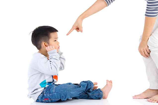 媽媽參考「網紅養兒法」天天餵蔬菜泥 孩子1歲「還站不起來」才知道完蛋了...