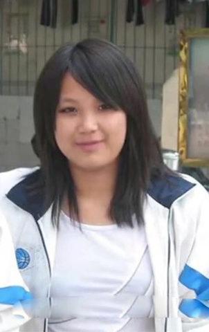 24歲棉花糖女孩被前男友嫌身材太差被分手 堅持運動2年「變身火辣筋肉美人」