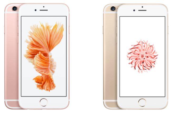 iOS13將推「暗黑模式」果粉超興奮 放棄白色有「貼心原因」但這些機型全無緣!
