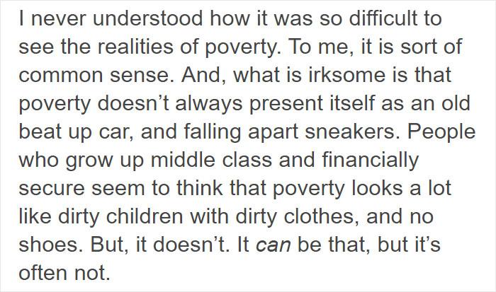 有錢朋友怪他窮是因為「他不存錢」 他用「牛仔褲」貼切比喻霸氣打臉