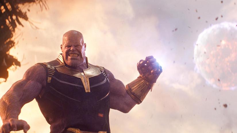 漫威2020年「全新英雄」電影試鏡開跑 仔細看條件卻超驚訝 ...首次出現「戀愛傾向限制」!