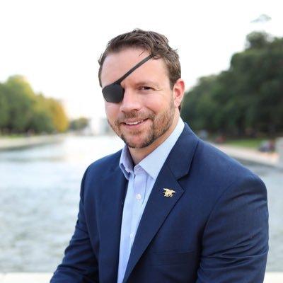 眼罩男秀給克里斯伊凡看「藏在眼睛裡的祕密」 證明他才是真正的美國隊長!
