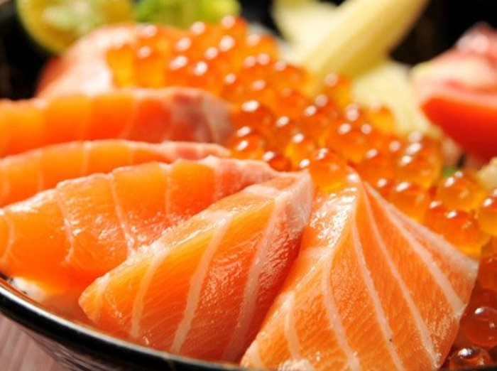 衛生紙發明前「古人怎麼擦屁股」?歷史上的「4大蜜桃用清潔工具」 愛吃生魚片的千萬別看!