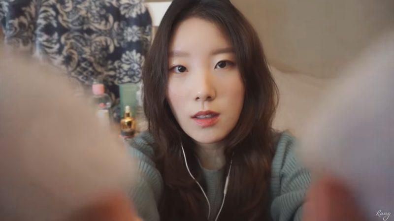 網友發現「少女時代也開始當YouTuber」 粉絲找到「這點不一樣」傻眼:原來是雙胞胎?