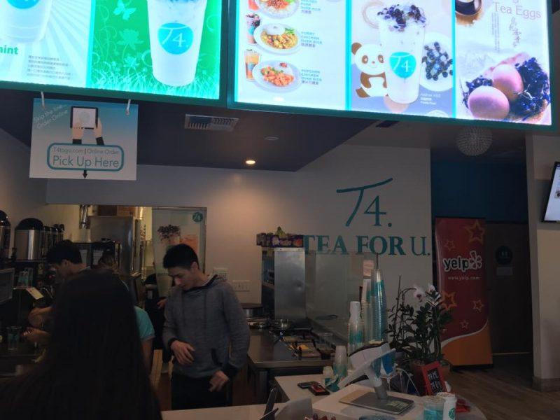 小偷闖入飲料店「想要自己搖杯珍奶」 最後「抱空氣離開」連店家都同情:他一定很渴QQ