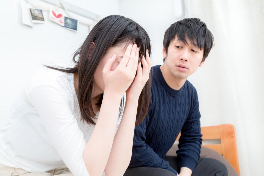 他不舒服回家發現「女友和小王」在浴室嬉戲 一封反擊簡訊讓他人生變「真實版世間情」