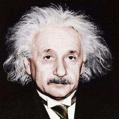 10個證明「只要不放棄就會成功」的名人故事 愛因斯坦也翹課作弊當無業遊民!