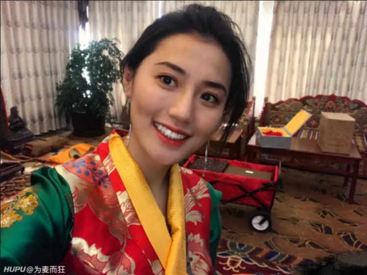 西藏看到「白帳篷」不要進去!15歲妹子在內等待...沒有「懷上決心」就倒大楣
