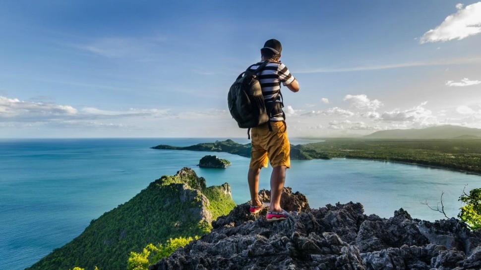 婚姻生活真的太苦!專家建議新婚夫妻「最好分開蜜月旅行」 網友不買單:傳宗接代怎麼辦?