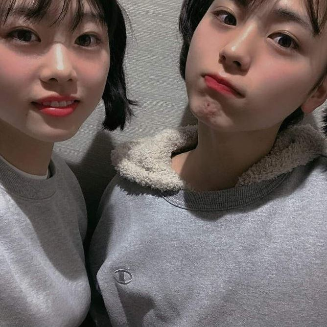 日本「美男選拔比賽」驚見女人參賽?本人亮相讓男網友大叫:這位我可以!