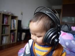 國二男童戴耳機不小心睡著 隔天「再也聽不到媽媽講話」嚇壞...