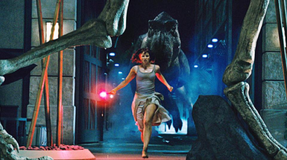 10個大家看電影的「一定會有的疑惑」 為什麼「主角明知道有危險」還是會走進去?