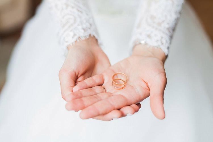 老奶奶分享婚姻「一輩子從不吵架」的秘訣 關鍵是秘密鞋盒裡的「驚人遺產」