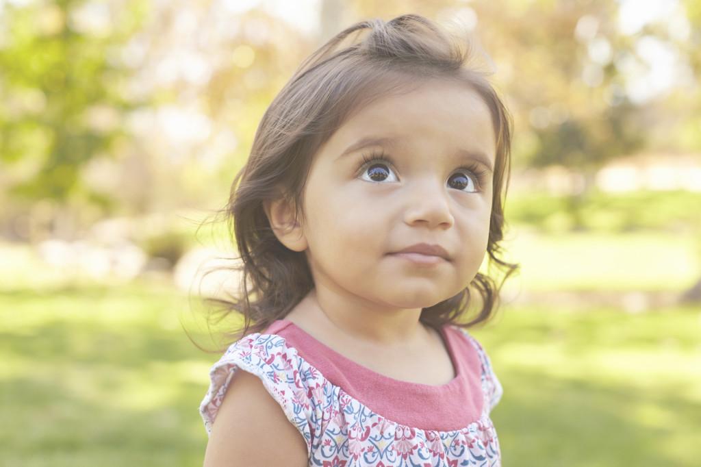 12個讓爸媽「後悔把孩子生下來」的超過份童言 老師發獎勵貼紙被狠嗆「我不用這些小東西!」