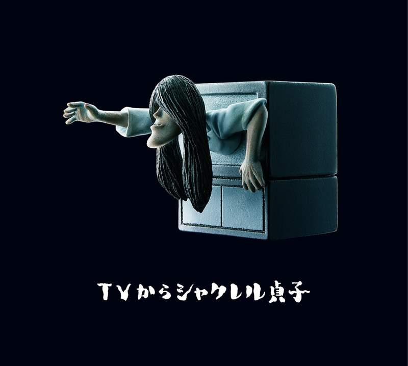 《戽斗星球》再推「戽斗貞子」系列!「隱藏版獅子貞子」把斗粉萌翻:財產全都獻上了
