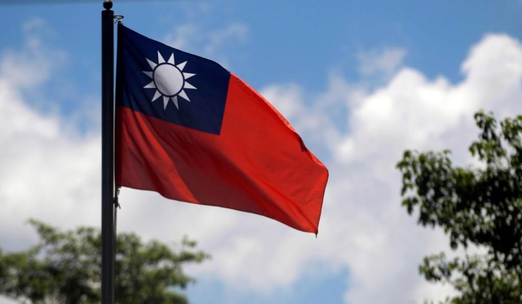 中國粉碎近3萬張「有問題的地圖」 真實原因曝光網友暴怒:有沒有在尊重台灣?