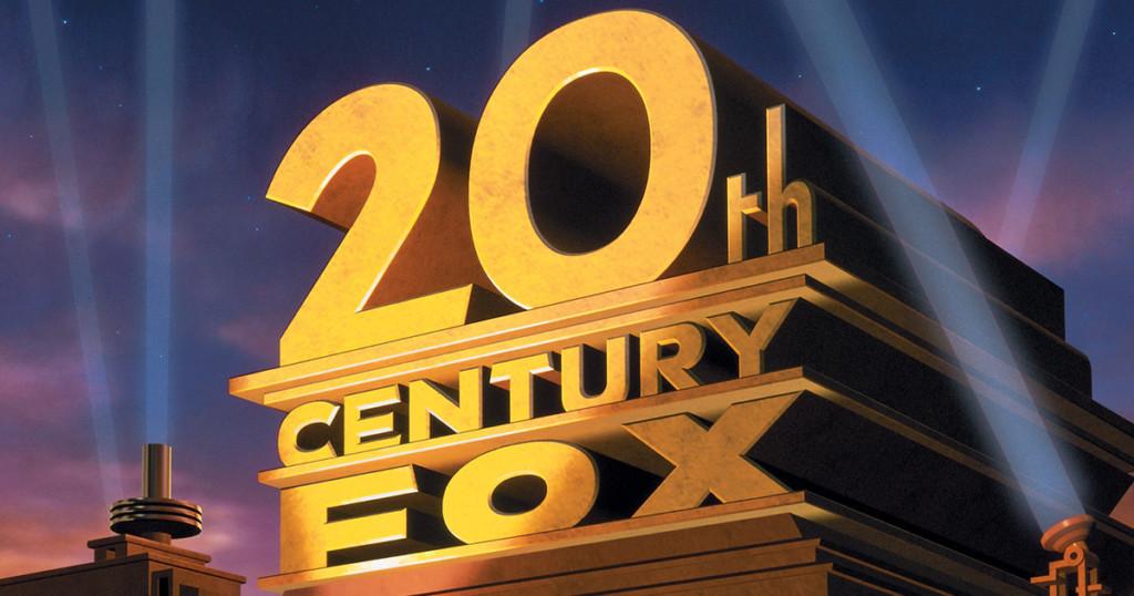「迪士尼+福斯」3/20確定合併 砸2.2兆讓「金剛狼和《復仇者聯盟》回歸合體!