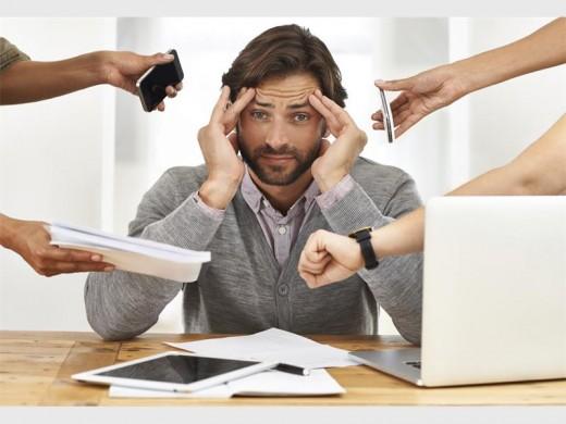 他隨口請假老闆卻「超乾脆答應」 老闆「什麼都說可以」的真相曝光讓網友淚崩!