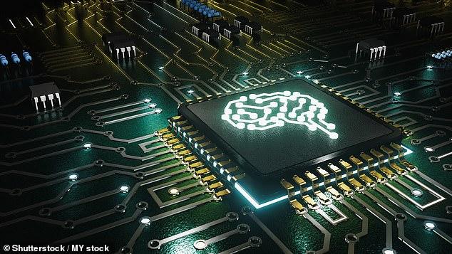 未來世界「只要用想」就可以活!馬克祖克柏宣佈打造「讀心機器」拯救人類