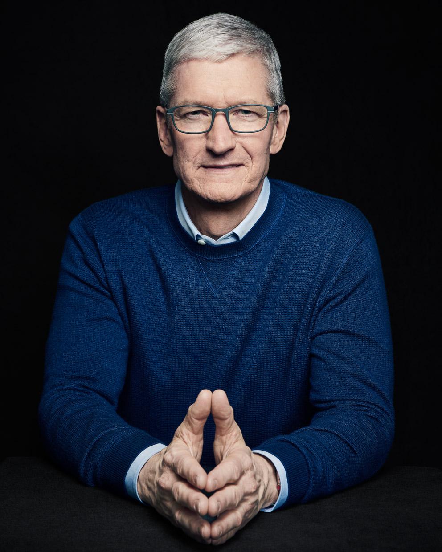 谷歌、蘋果CEO表示「特愛用大學沒畢業的」 原因公開「爸媽都搞錯了」:讀4年不代表好!