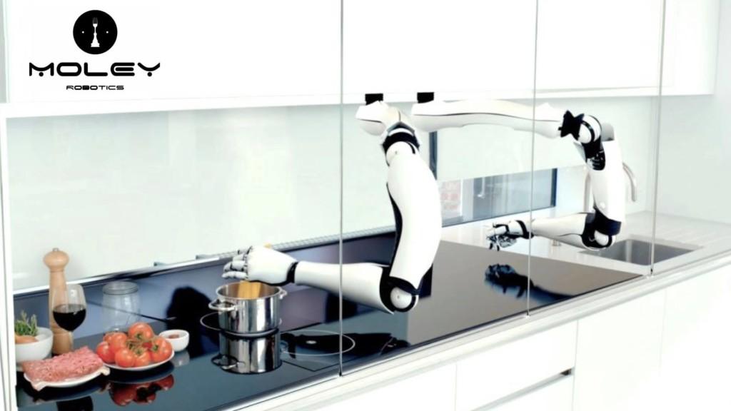 14個證明人類已經「懶到進化成新物種」超天才發明 夢想中「自動洗澡機」真的出現了!