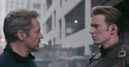 不看IMAX你就虧慘了!5個你在看《復仇者聯盟》之前「一定要搞清楚的小知識」