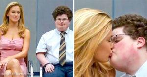 醜男更容易把到正妹?14個讓生活變得沒那麼痛苦的「超實用心理戰術」