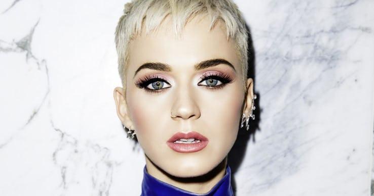 5首「歌手自己超討厭」但意外爆紅的成名曲 女神卡卡的「3億金曲」是她 生涯最大惡夢!