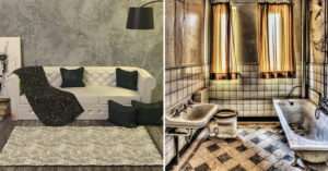 專家發現「家裡的7個角落」比外面地板還髒 狂長痘痘都是「床單」害的!