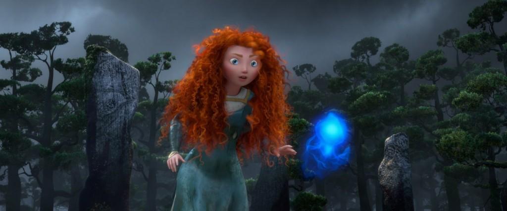 10個經典迪士尼動畫裡的「超正面人生哲學」 長髮公主證明「被利用」其實是很棒的!