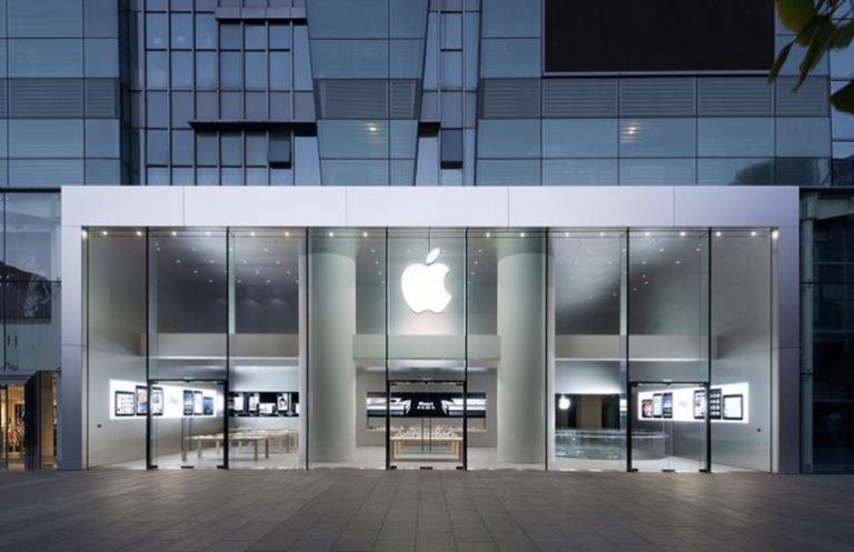 18歲少年用自身經歷揭開「專賣店最黑秘密」 害蘋果將面臨賠償天價...300億!