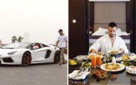 澳洲富翁徵「百萬年薪助理」一起環遊世界 他「超帥氣外表」曝光4萬人搶報名!