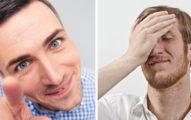 研究發現「越蠢的人」越對自己有信心 心理學專家揭露他們「腦中的幻覺」震驚全網!