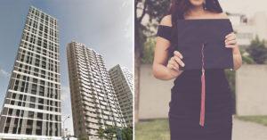 超狂高雄爸慶祝女兒畢業 霸氣「撒下8千萬」送4戶豪宅當禮物!