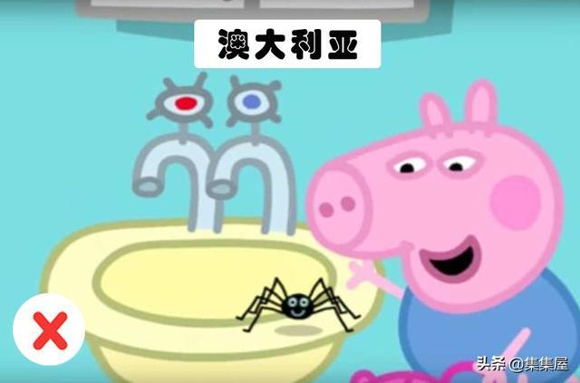 11個「陪伴我們長大的經典動畫」各國版驚人差異 辛普森在日本「多了1根手指」