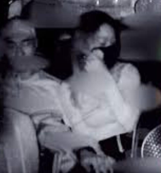 早有前科?回顧鄭秀文許志安「28年戀愛歷史」 曾被封兩次「渣男」她選擇原諒...這次真的夢碎