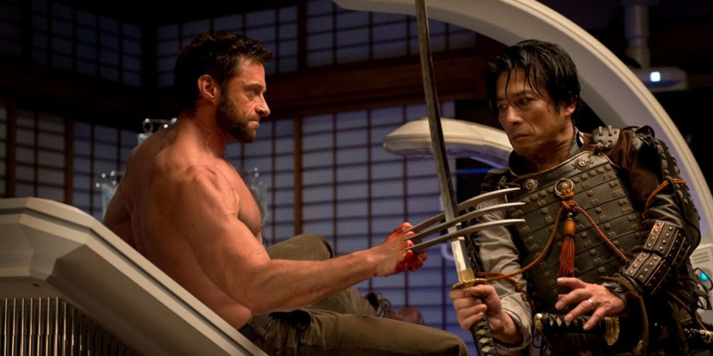 《復仇者4》首次被暴雷!日籍新演員被套出「雨中對打劇情」 網笑翻:防劇透沒練好