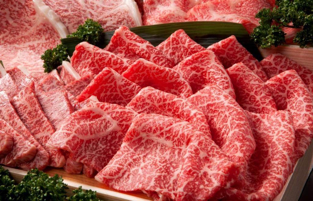 日本和牛傳在大陸被成功複製 他「3次偷走黃金DNA」網傻眼:是幫牛尻?
