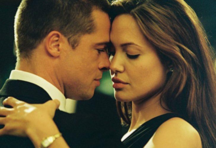 專家發現戀愛有「5個階段」 只有「最堅韌的情侶」可以敵得過第3段!
