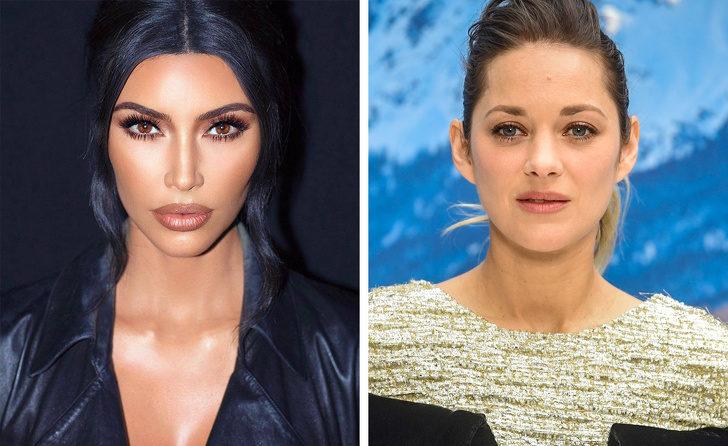 美不需要浮誇!12個讓法國女人成為「優雅代表」的魅力小秘密 她們絕對不會省「頭髮的錢」