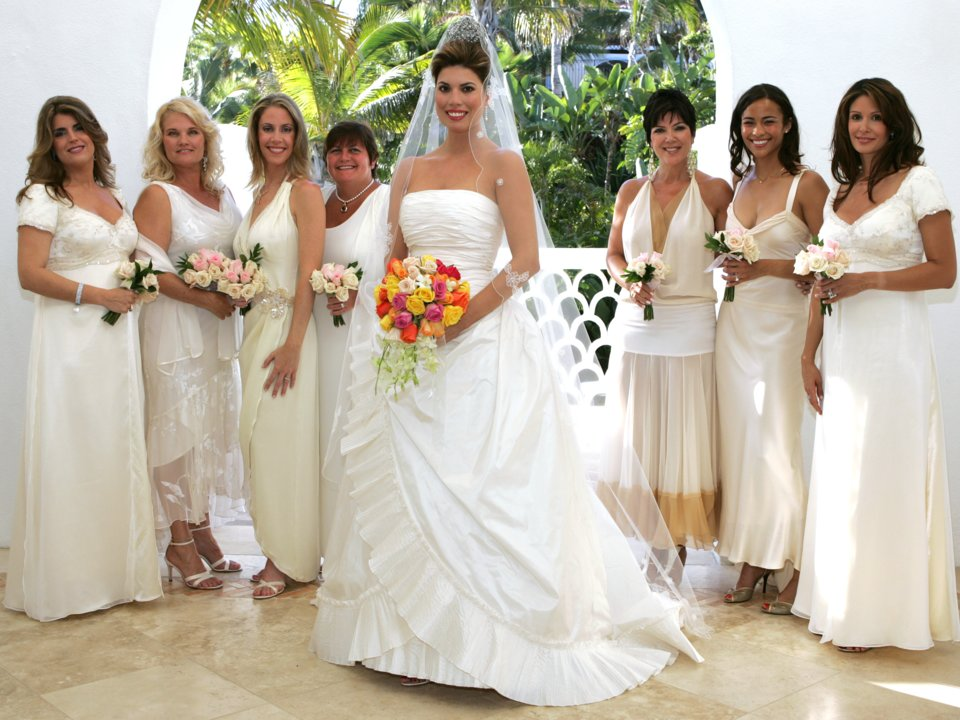 6種你不知道的「婚禮秘密行業」 想私奔都能「讓專業的來」!