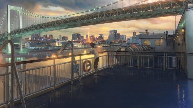 影/新海誠《天氣之子》最新預告片釋出!「超不科學神畫面」主題曲讓人秒鳥肌:他又再進化了
