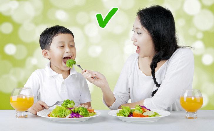 外媒大讚「亞洲小孩全球最健康」列11個關鍵原因 「戴口罩」讓老外超欣賞!