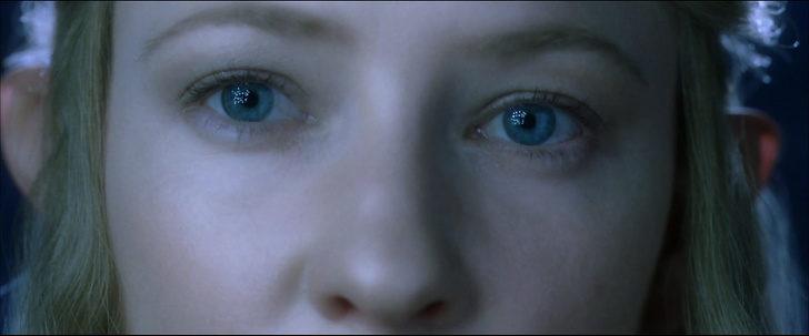 13個「讓忠實粉絲直接崩潰」的電影秘密細節 《鐵達尼號》揭露了「沉沒的時間」!