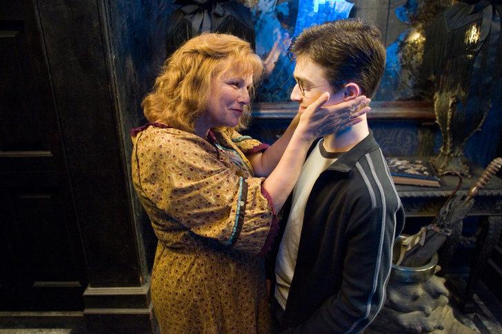 專家認證「喜歡哈利波特」的都是好人 解釋小說「超深意涵」粉絲狂讚:JK羅琳的巧思!