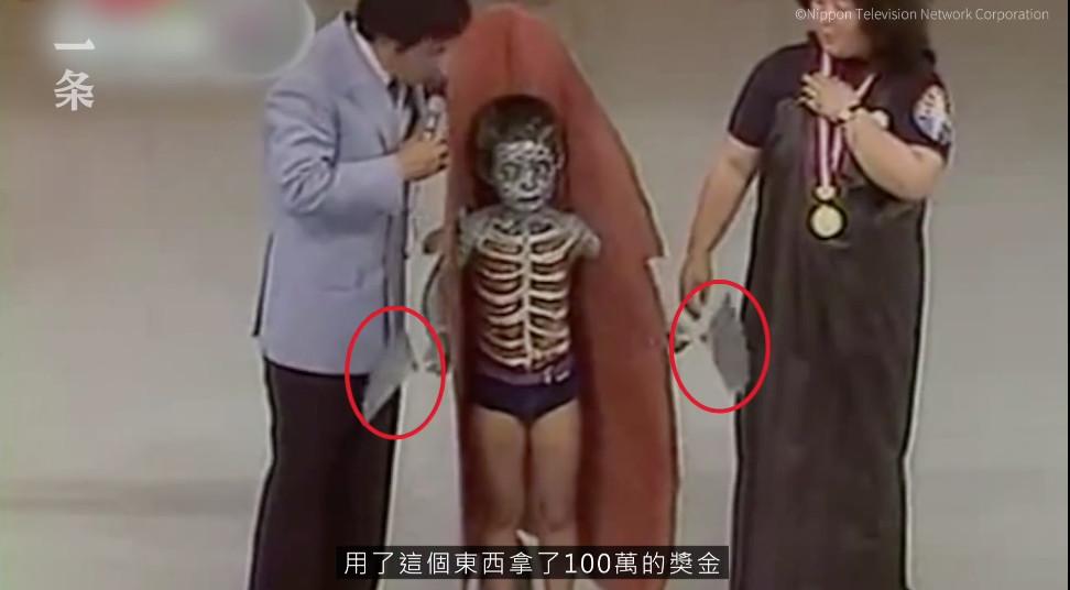 《超級變變變》長跑40年「嬰兒都變大叔」 主持人透露「讓路人發光」就是不敗秘訣!
