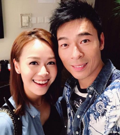 許志安被爆「已經不愛鄭秀文」 專家列「註定要分手3大因素」預言:他會再偷吃!