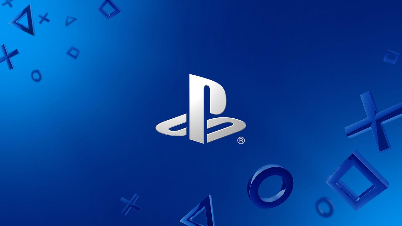 開發商爆「PS5上市日期」!GTA6、吃雞、哈利波特全包 「超誇張天價」網崩潰:要賣腎了