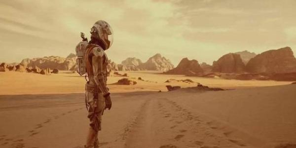 人類如果真的「住在別的星球」會怎樣?各個星球「生存可能解析」公開...我們太天真了